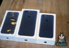 apple-iphone-7-and-iphone-7-plus-igyaan-0