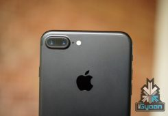 apple-iphone-7-and-iphone-7-plus-igyaan-11
