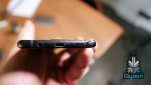 Note 7 hands on 24