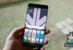 Note 7 hands on 25