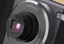 moto-mods-hasselblad-pdp-featex-truezoom-d-vzw
