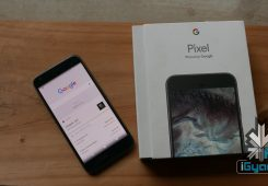 google-pixel-xl-43