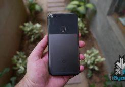 google-pixel-xl-54