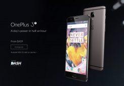 oneplus-3t-price