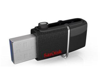 sandisk-dual-drive-usb-3
