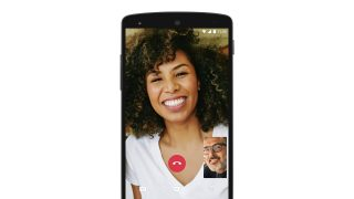 video-calling-android-2