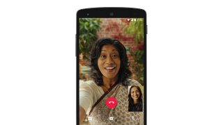 video-calling-android