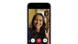 video-calling-iphone