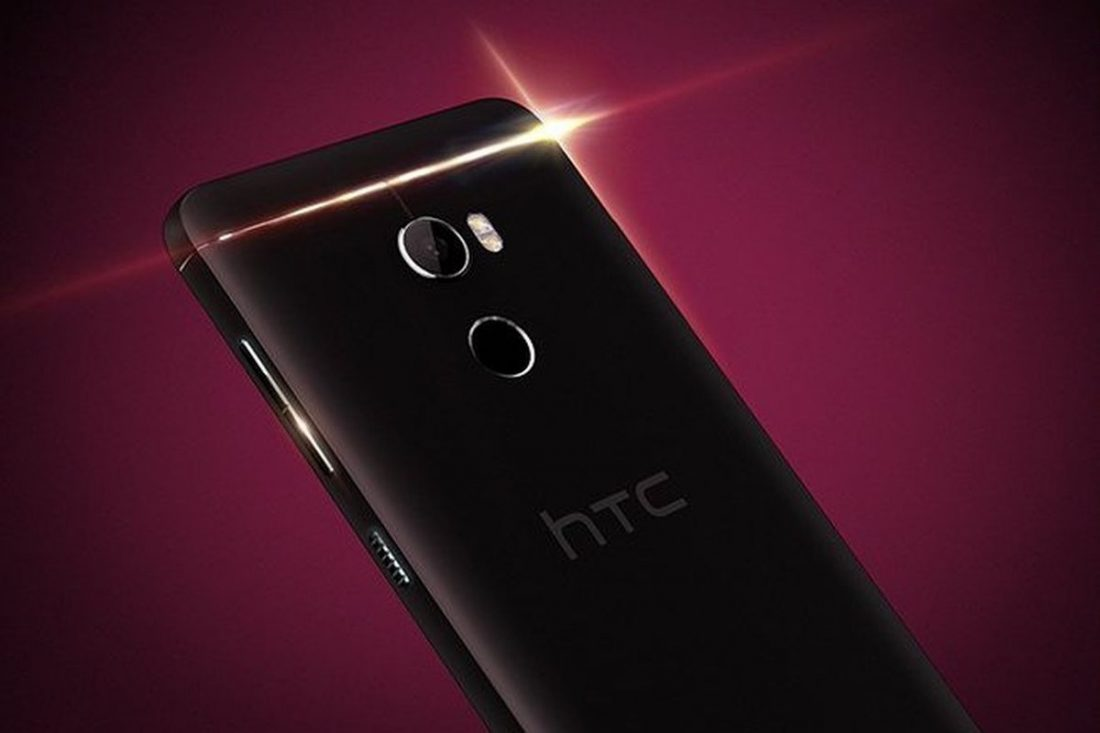 htc one x10 launch detailed specifications price and