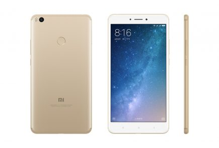 Amazon Prime Members Can Avail This Massive Discount on Mi Max 2