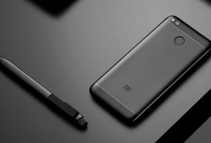 Xiaomi's Diwali Sales Begin Today: Exciting Offers on Products Across All Categories