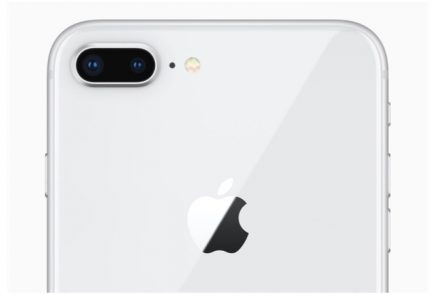 Read Morei Phone 8 and iPhone 8 Plus Have The Best Cameras Claims DXOmark
