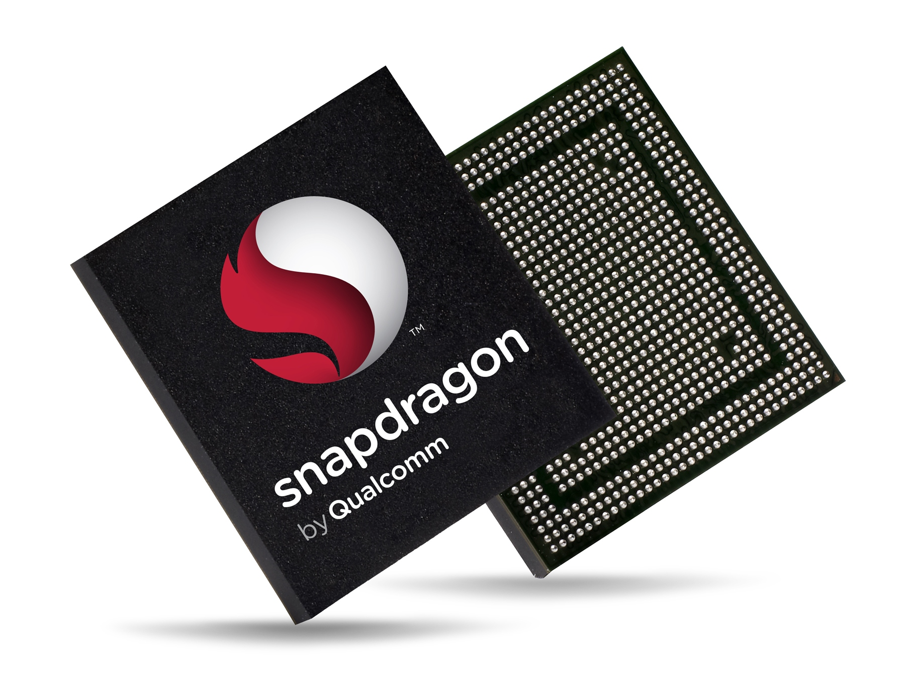 Qualcomm Snapdragon 855 SoC Announced | iGyaan Network