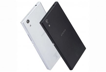 Read More Sony Xperia R1 And R1 Plus Launched In India At A Starting Price Of Rs 12990