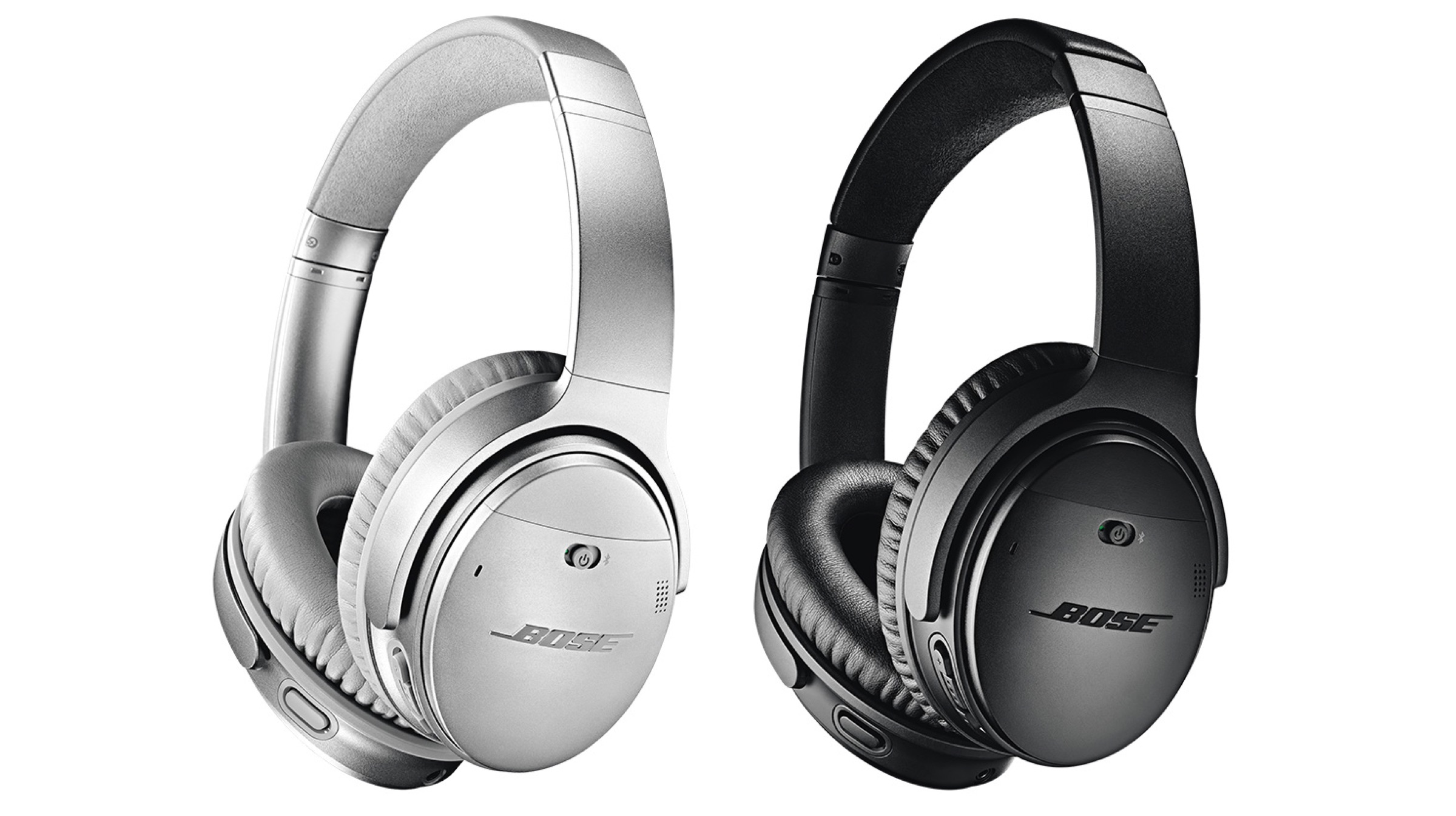 bose 35 ii. bose qc 35 ii launched in india, specs, price where to buy - igyaan ii