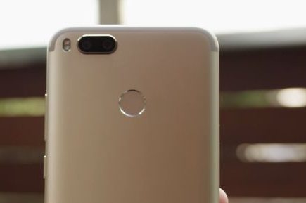 Read More Top Budget Dual Camera Phones You Can Buy Right Now