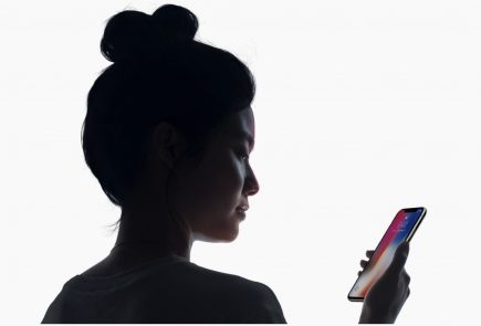 Read More Huawei Claims Its Facial Recognition Technology Is Ten Times Better Than Apple's Face ID
