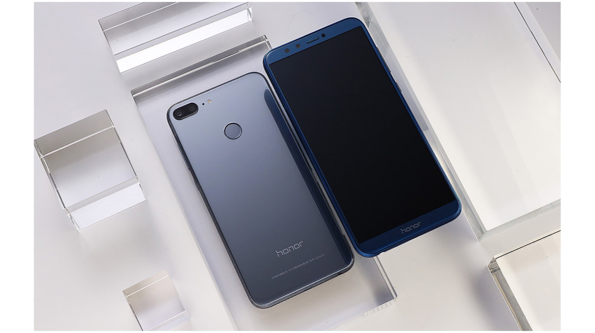 huawei honor launches honor 9 lite specs price india