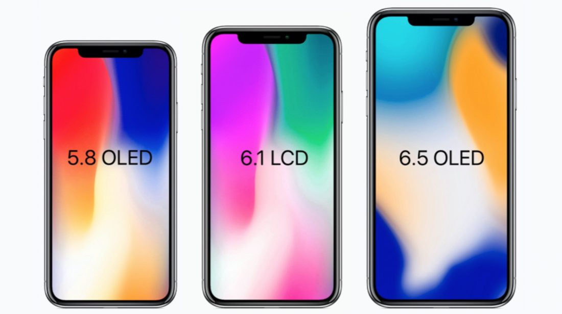 2018 apple iphone lineup what to expect igyaan network