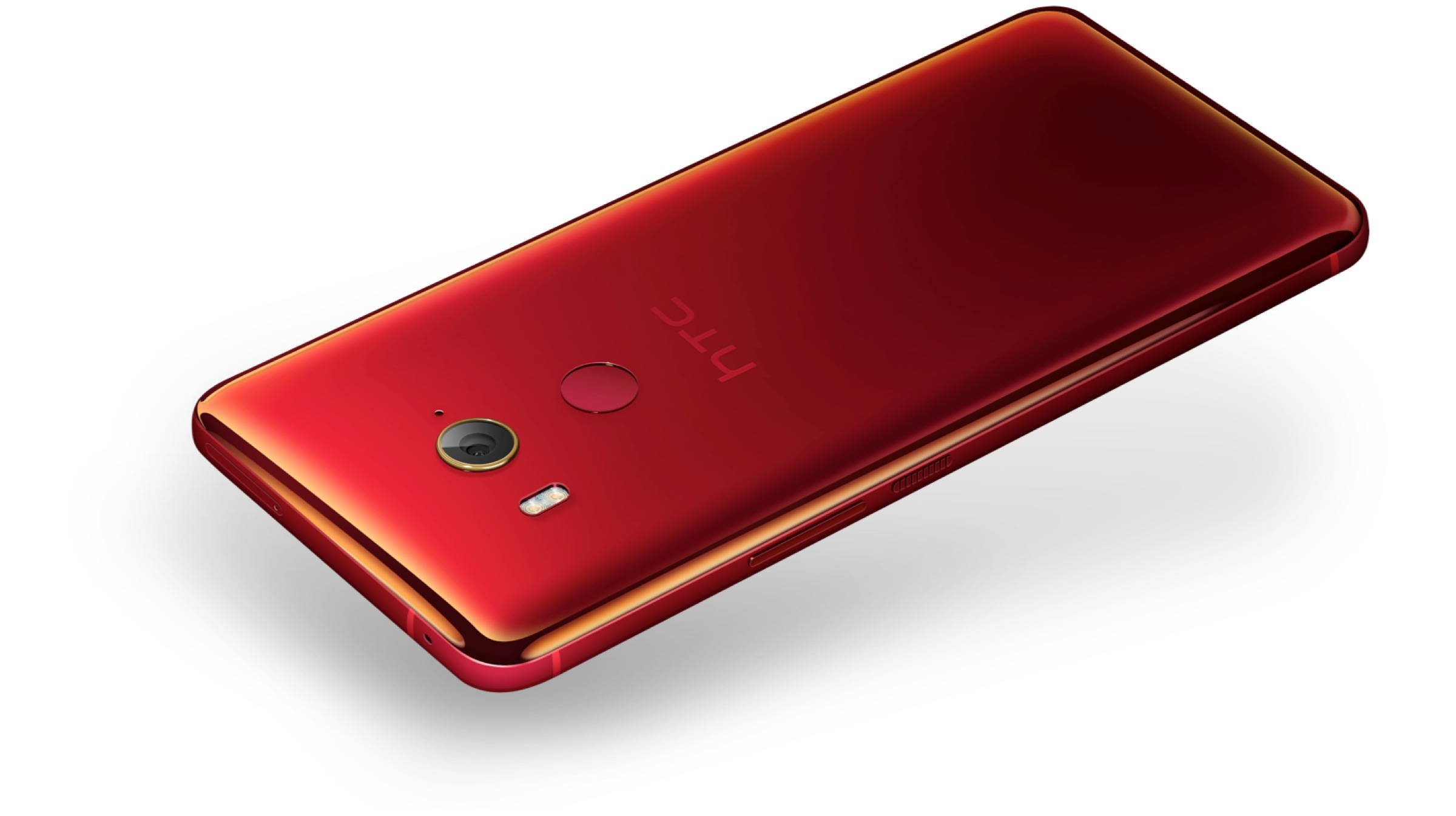 HTC U12 will not be announced at MWC 2018
