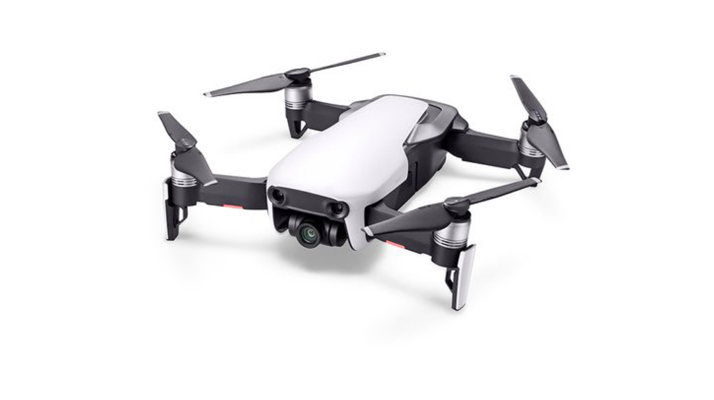 dji mavic air announced price date of sale new features
