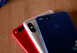 Apple Iphone 6 Giveaway 20 Other Phones To Be Won Igyaan