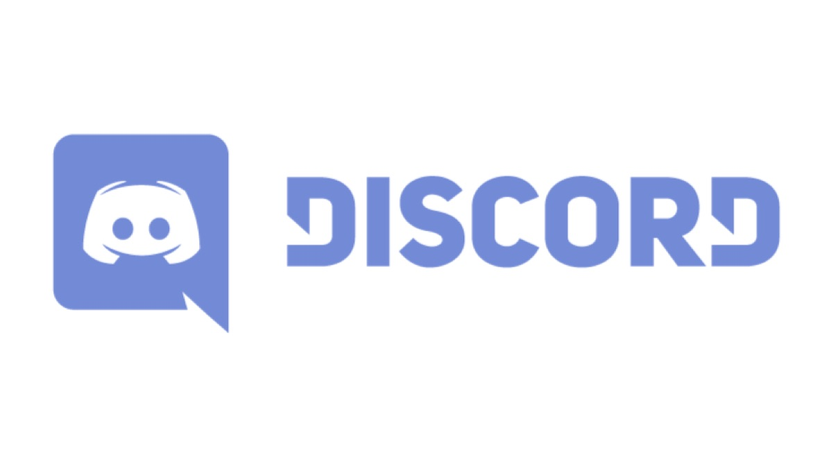 Discord To Offer Limited Game Streaming Functionality