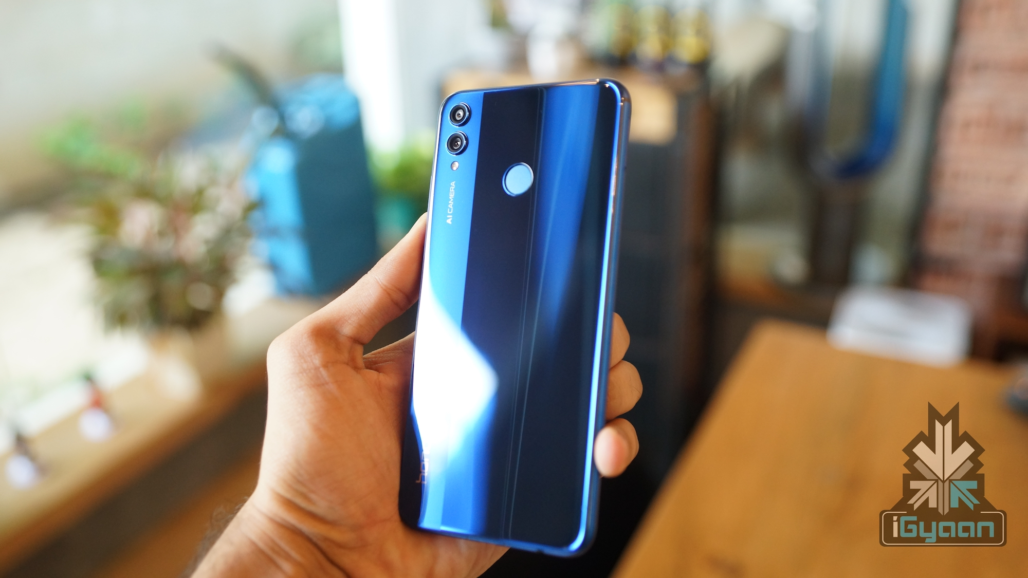 Honor 8X, Realme 2 Pro, Moto One Power Comparison | iGyaan Network