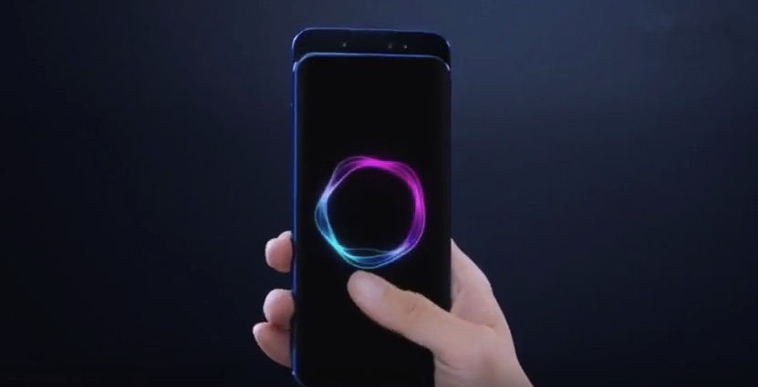 Honor Magic 2 Specifications, Live Images Leaked Ahead of October 31 Launch