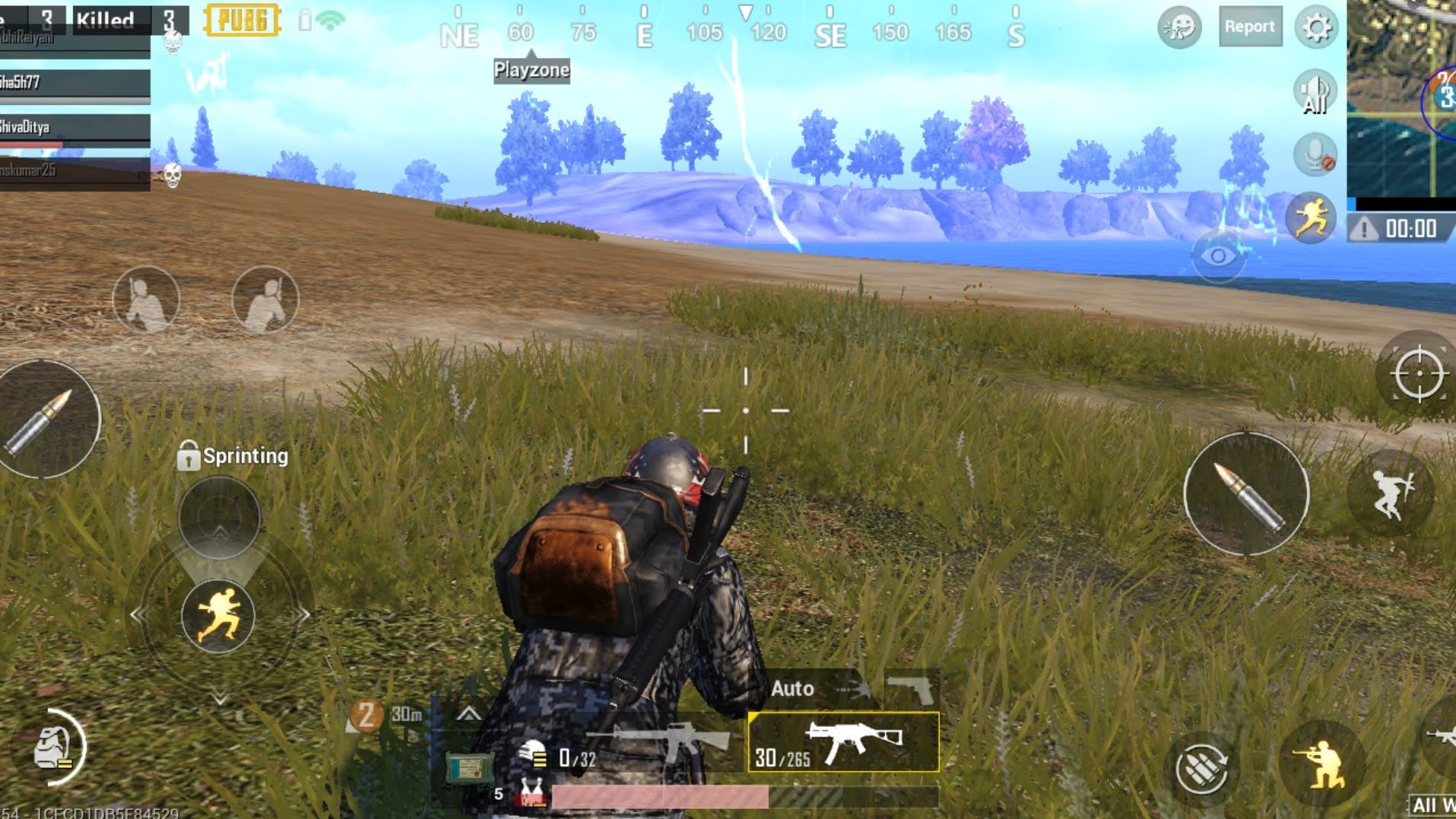 Here's How Players Can Check Their PUBG Mobile Stats