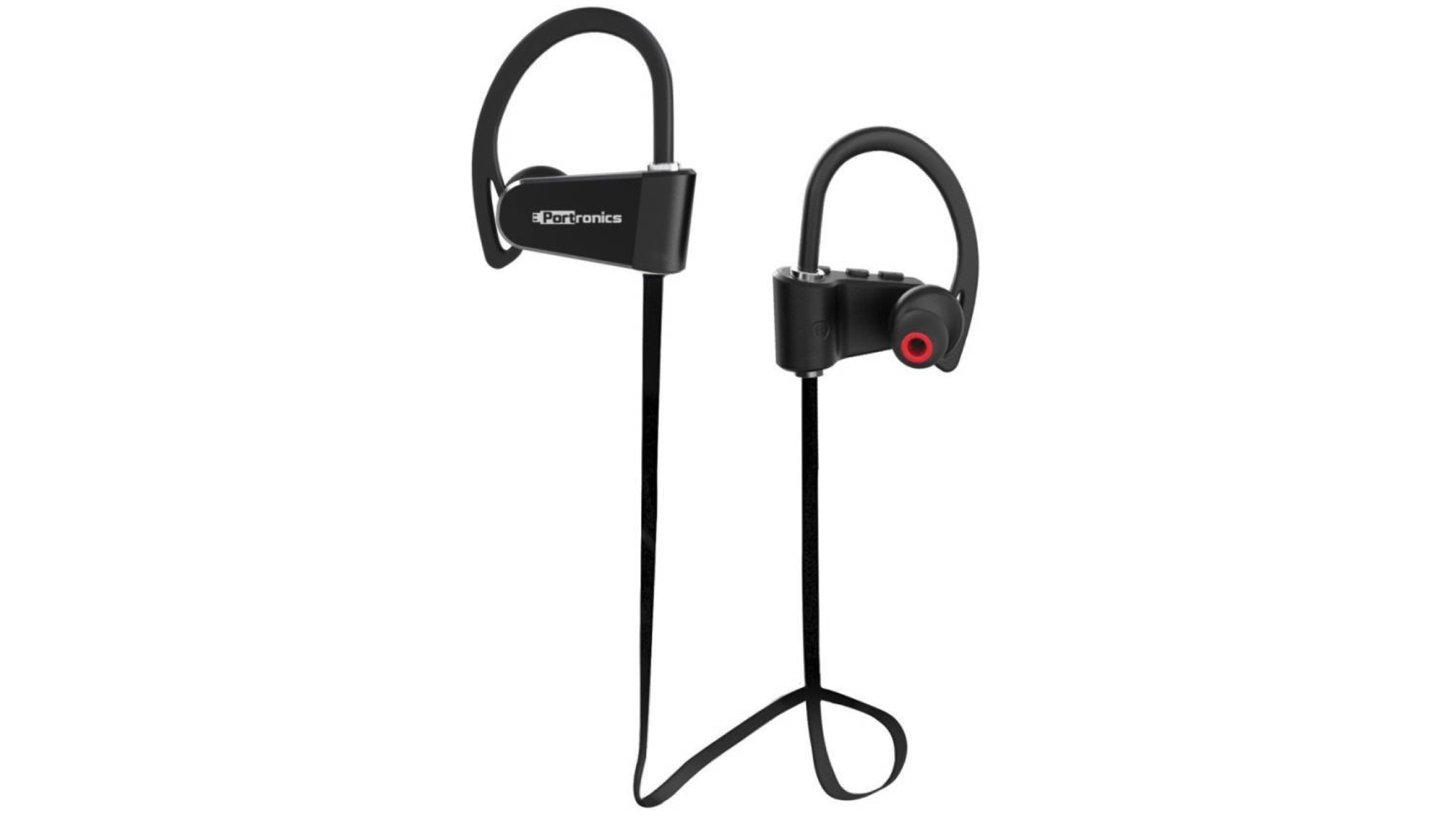 2eb1605a953 The Portronics Harmonics Play are a good option for anyone looking to buy  wireless earphones under Rs 2,000.