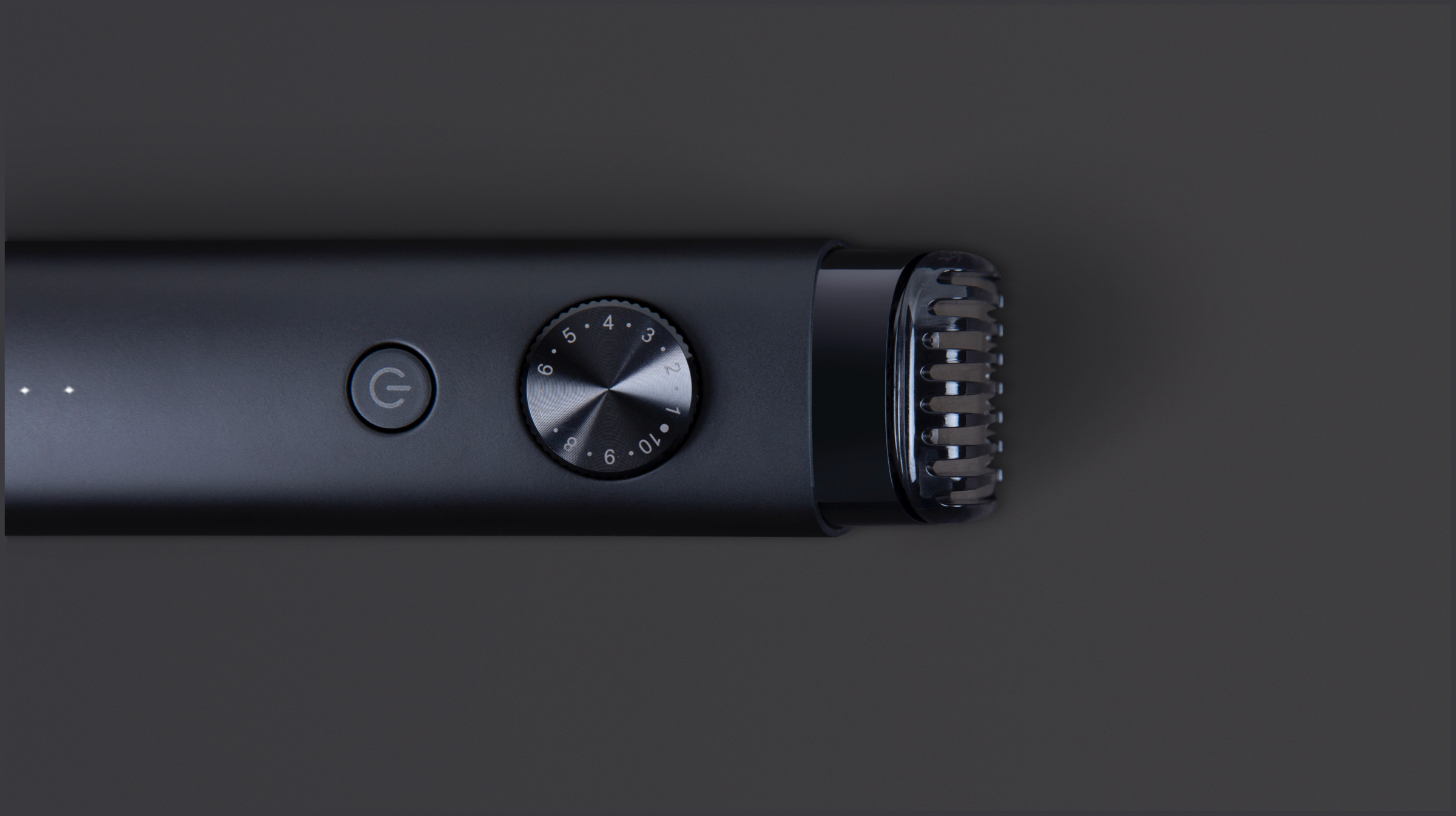 Mi Beard Trimmer Launched in India, Price, Features | iGyaan Network
