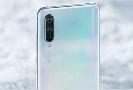 Samsung Galaxy A90 to feature Snapdragon 855, 5G, advanced camera tech