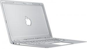 macbook uni