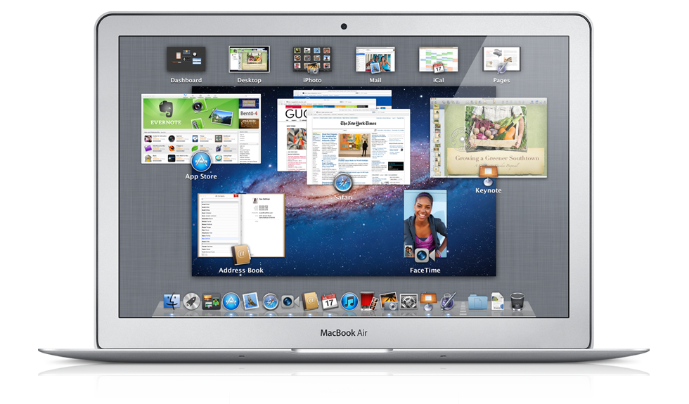 overview_osx_lion